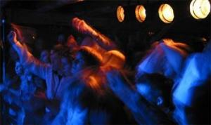 2003 Rockeklubben jubilerte